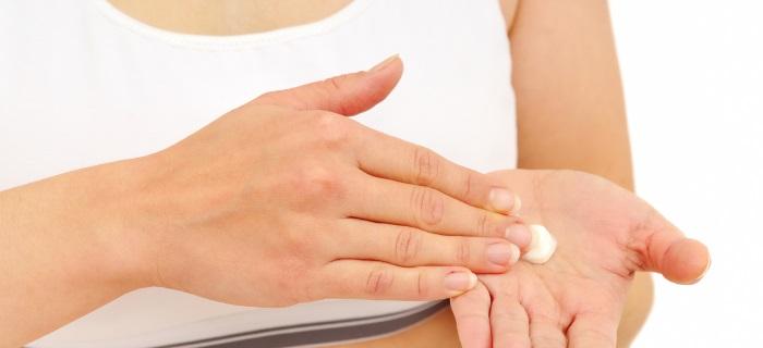 Suggerimenti per ridurre al minimo le cicatrici